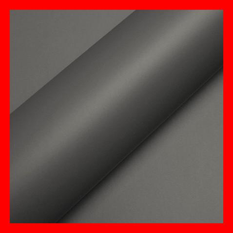 covering gris anthracite mat