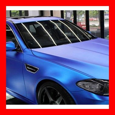 covering mat pour voiture